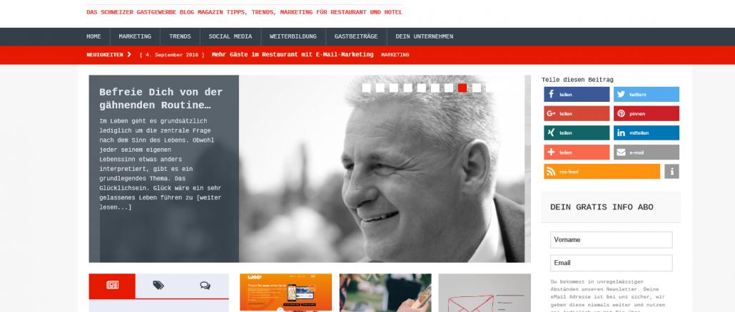 screenshot-webbeeren-blog-magazin