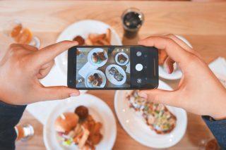 Mehr Gäste im Restaurant über das Internet [WEBINAR]